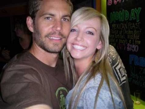 paul_walkers_daughter   Celeb Dirty Laundry