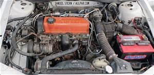 1992 Dodge Spirit Wiring To Alternator   38 Wiring Diagram