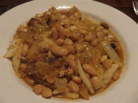 cuisine au portugal le caldo verde soupe au chou au poulet vous amène au