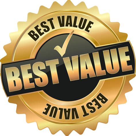 y-axis-provide-best-value - Weekend Road Test