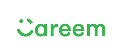 Careem To Expand Its Service-network Across 5 More Cities