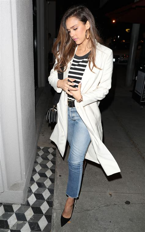 actress jessica crossword clue list of synonyms and antonyms of the word jessica alba style