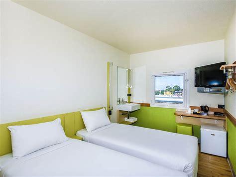 chambre hotel ibis budget hotel pas cher fawkner ibis budget fawkner
