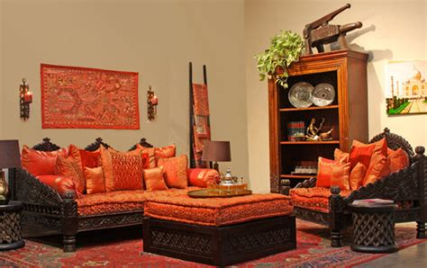 6 Mind blowing tips for a Rajasthani Theme decor