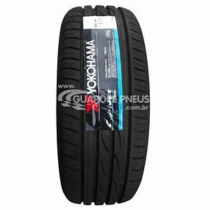 185 60 15 : pneu 185 60 15 pneu aderenza aro 15 185 60r15 speedline 84h pneus para carro no pneu kumho ~ Maxctalentgroup.com Avis de Voitures