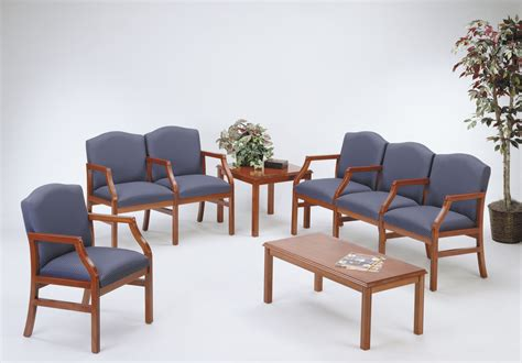 modern style waiting room chairs with need waiting