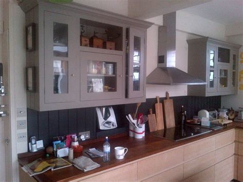 Plain Cupboards by Secondhand Catering Equipment Kitchen Cupboards And Cabinets