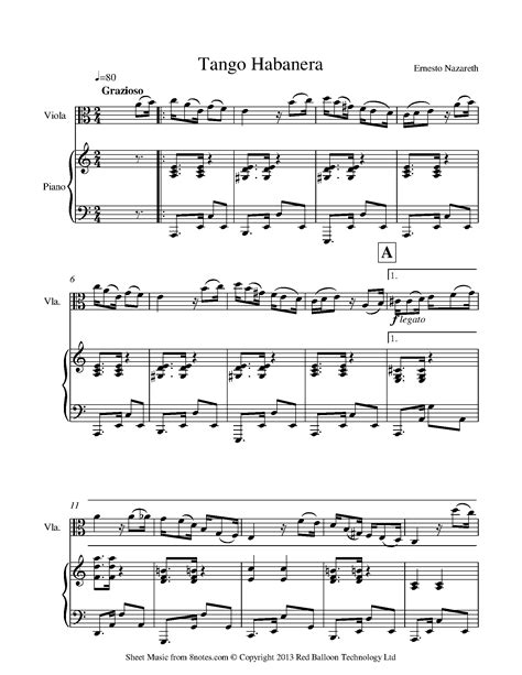 We have a large range of stock at extremely good prices. Free Viola Sheet Music, Lessons & Resources - 8notes.com
