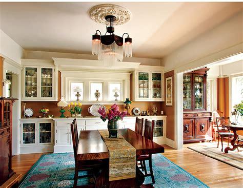 restored craftsman  portland restoration design   vintage house  house