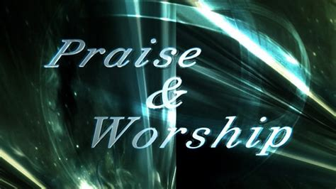 Praise And Worship Images Shalom Television Praise And Worship Shalom Television