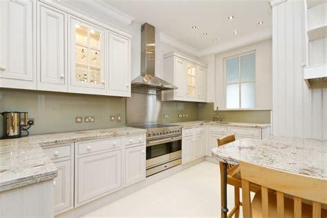 houzz kitchens backsplashes houzz backsplash kitchen contemporary with range