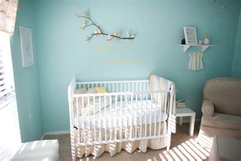 d馗o chambre blanche chambre blanche et turquoise maison design bahbe com