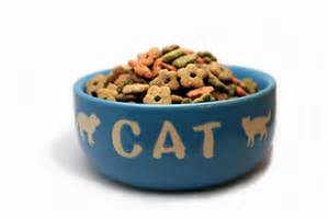 cat food recipe cat food recipes cdkitchen