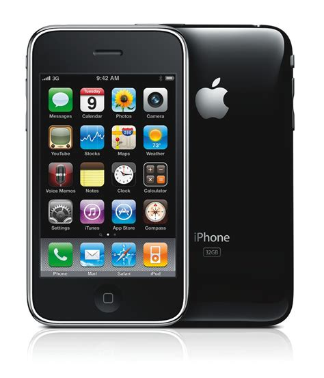 iphone os 4 0 appchatter iphone ipod touch news