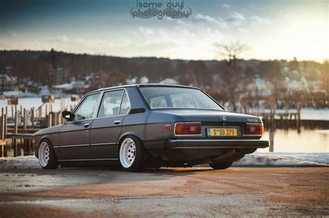 bmw 535i car cover 17 best images about bmw 39 s on posts sedans and