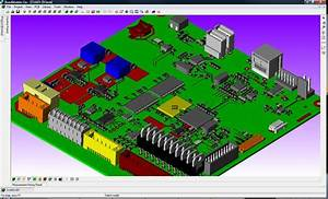 Pcb Layout Design Software