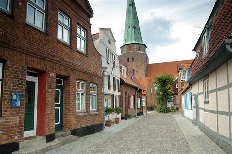 Haus Mieten Lübeck Travemünde by Germany Some Photos Every Few Days Page 537
