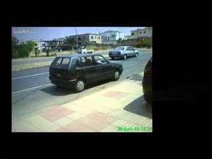 Voiture Gpl Avis : bikhir voiture occasion mary dinwiddie blog ~ Medecine-chirurgie-esthetiques.com Avis de Voitures