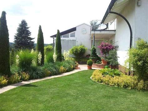 Pflegeleichten Garten Anlegen Und Geniessen by Klassisch Garten By Samuel H Williamson Associates