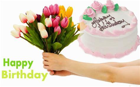 Birthday Wishes For Boyfriend  Page 6 Nicewishescom