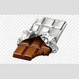 Candy Bar Images Clip Art | 900 x 560 jpeg 56kB