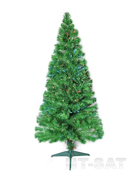top 28 k 252 nstlicher weihnachtsbaum 150cm best 28