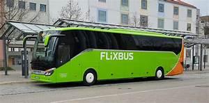Berlin Ulm Bus : ein flixbus der fa dirr reisen gz rd 6001 am auf der linie 045 neu ulm berlin am ~ Markanthonyermac.com Haus und Dekorationen