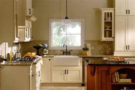 buying kitchen cabinets advice 3 tips to buy kitchen cabinets 8022