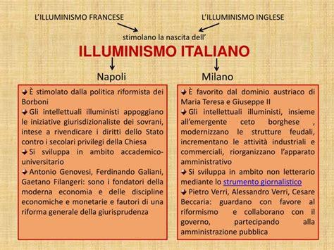 L Illuminismo Francese - ppt l illuminismo francese l illuminismo inglese