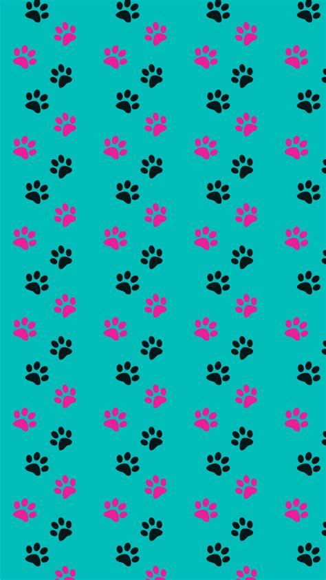 Animal Print Wallpaper For Phone - weheartit phone wallpaper animal print