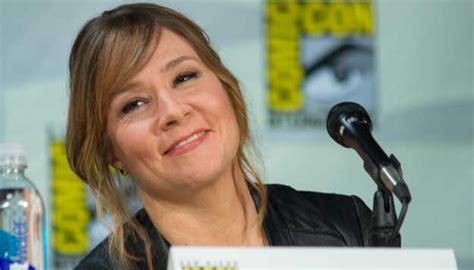 Megan Follows Bio Worth Height Weight Boyfriend