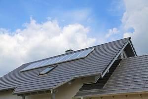 Solaranlage Dach Kosten : solaranlage kosten great der aller in dieser umfrage erfassten gleich welcher anlagenart und ~ Orissabook.com Haus und Dekorationen