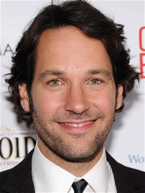 It's Official: Paul Rudd is Ant-Man | Hollywood Reporter