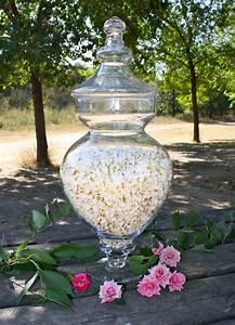 Fontaine A Boisson Avec Robinet : fontaine boissons drink dispenser bonbonne en verre avec robinet candy bar bonbonni re ~ Teatrodelosmanantiales.com Idées de Décoration