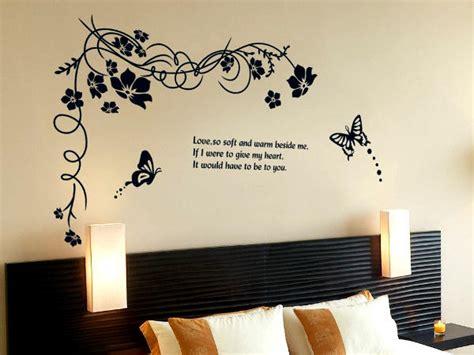 stencils for walls adesivos decorativos decoração da casa com estagens