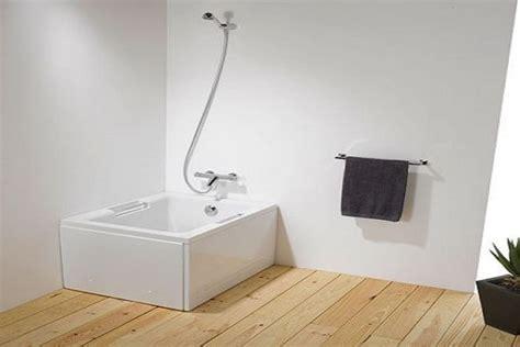 si鑒e baignoire baignoire largeur 60 cm cela existe il 22 messages