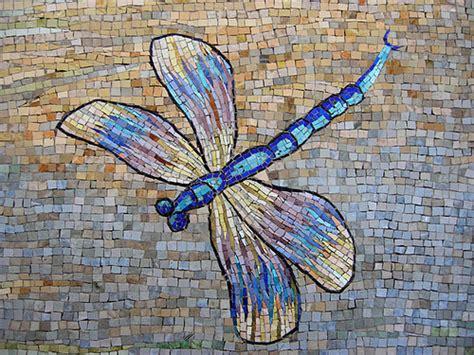 mosaic airport mural houston bayou mosaic artist