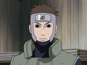 Yamato | Naruto... Yamato Quotes