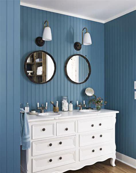 blue bathroom ideas bright blue bathroom design at awesome colorful ideas