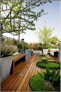 Sichtschutz Aus Pflanzen : balkon sichtschutz aus pflanzen balkon house und dekor ~ Michelbontemps.com Haus und Dekorationen