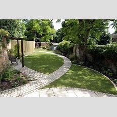 Landscape Gardening Experts  Home And Garden Service
