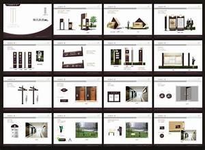 Vi Real Estate Guide