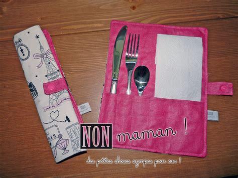 cr 233 ation d articles en tissus originaux pour la cuisine et les repas
