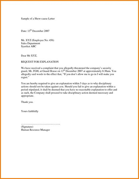 write  explanation letter  mortgage
