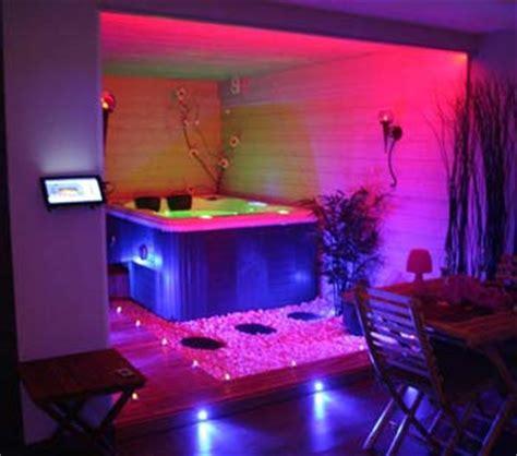 chambre avec spa privatif belgique chambres avec privatif pour une escapade en amoureux