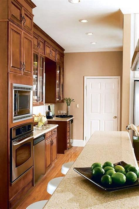 account suspended kitchen wall colors oak kitchen