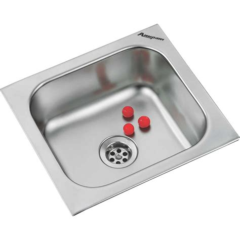 high quality kitchen sinks single sink high quality stainless steel kitchen sinks 4221