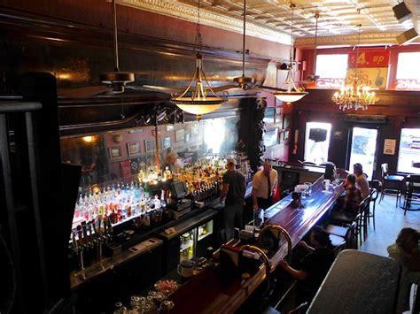 Hot Springs Restaurant Reviews Ohio Club Scenic Pathways