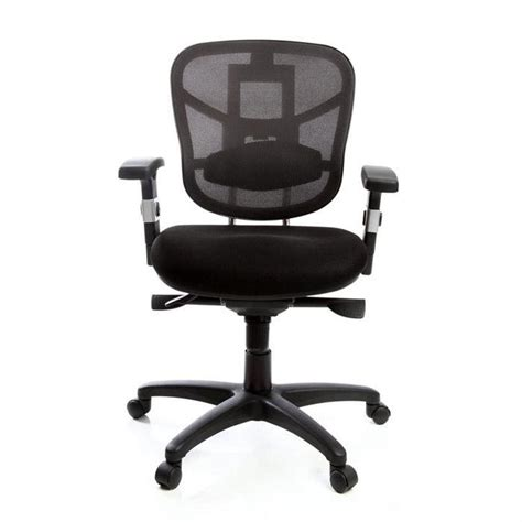coussin ergonomique pour chaise de bureau coussin chaise bureau le monde de léa