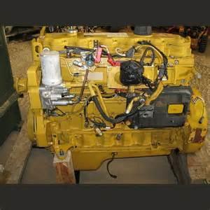3126 cat engine for caterpillar diesel engine supplier worldwide used cat